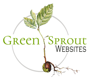 Green Sprout Websites