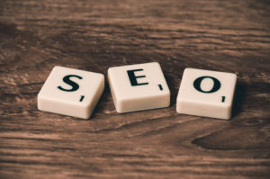 SEO by Green Sprout Websites