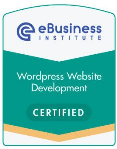 ebusiness-institute-digital-marketing-certifications, ebusiness-institute-webmaster-certifications