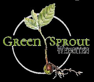 green-sprout-website-under-maintenance